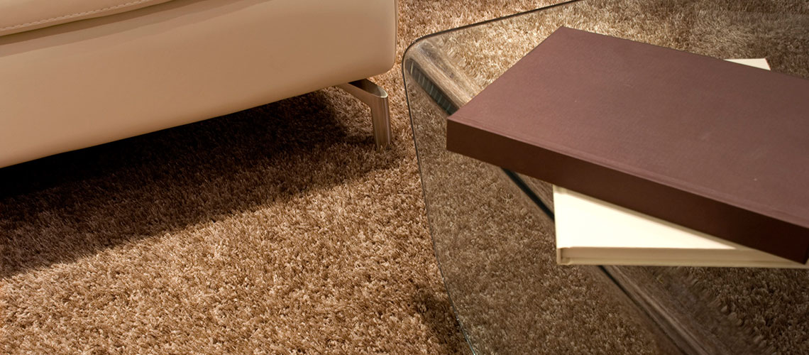 carpet and flooring. associated weavers - carnival carpet and flooring