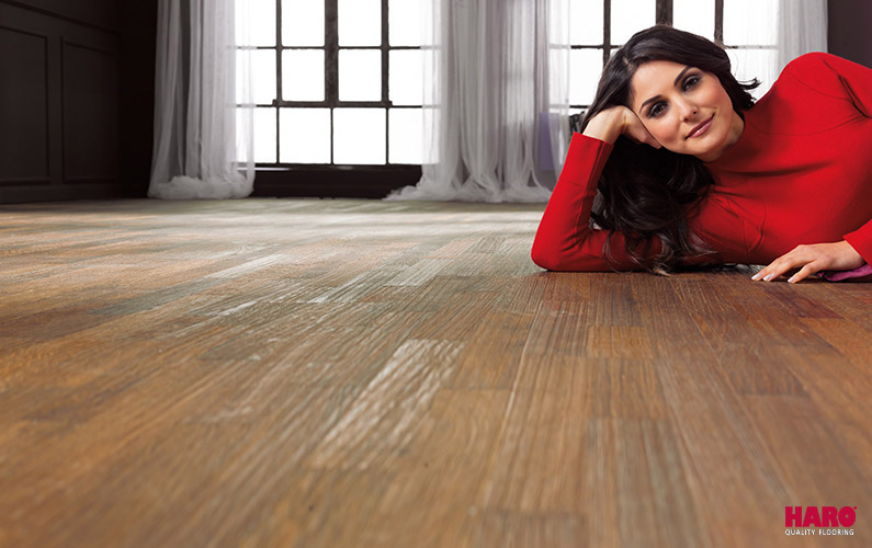 Wood Flooring Laminate Floors Christians Carpets